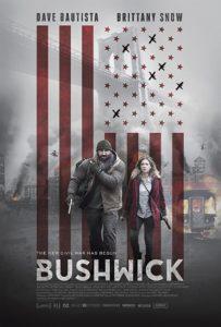 bushwick-poster-203x300