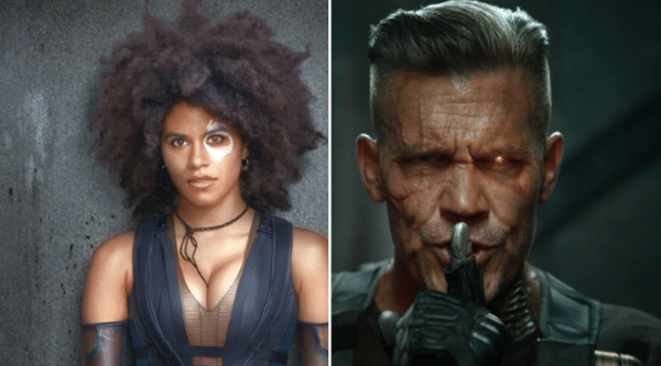 cable-domino-deadpool-2-600x333