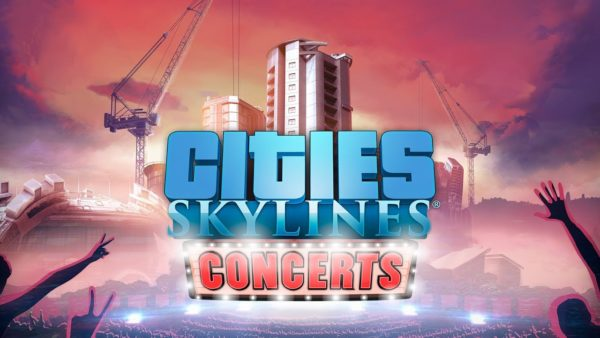 cities-skylines-concerts-600x338