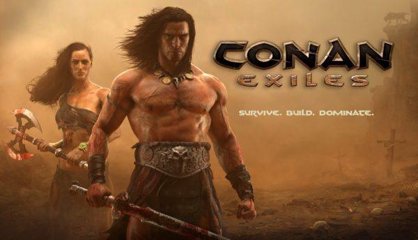 conan-exiles-600x344