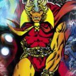 James Gunn on the tone of future cosmic Marvel movies