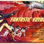 UPDATE: Guillermo del Toro's Fantastic Voyage to start shooting next year