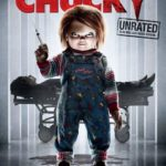 Horror Channel FrightFest Review – Cult of Chucky (2017)