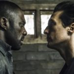 Idris Elba and Matthew McConaughey on what brought them to The Dark Tower