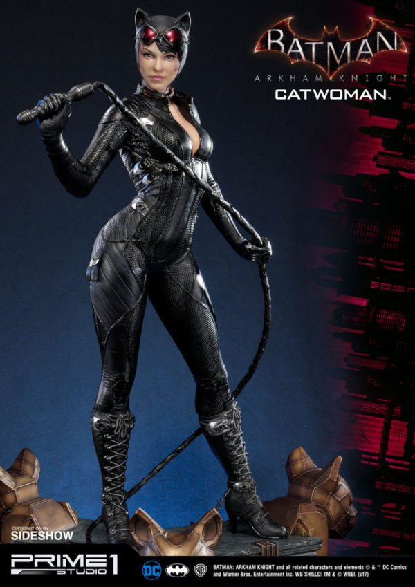 dc-comics-batman-arkham-knight-catwoman-statue-5-600x849