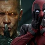 Drew Goddard to write and direct X-Force movie, Deadpool and Cable confirmed