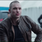 Why Ed Skrein's decision to walk away from Hellboy is a game changer