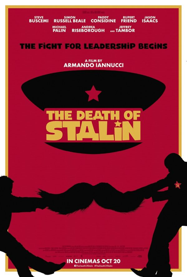 death-of-stalin-poster-600x887