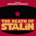 The fight for leadership begins with first poster for The Death of Stalin