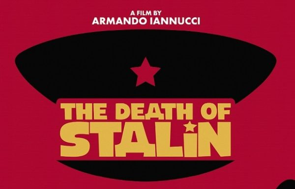 death-of-stalin-poster-featured-600x385