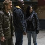 Marvel's The Defenders Season 1 Episode 5 Review – 'Take Shelter'