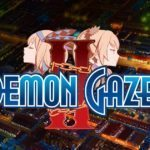 Demon Gaze II set for release in November, watch the trailer here