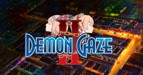 demon-gaze-II-600x315