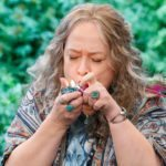 New trailer for cannabis comedy Disjointed starring Kathy Bates