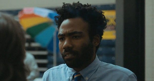 donald-glover-pleased-with-making-people-happy-600x315
