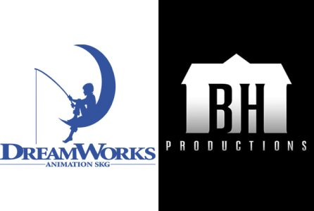 dreamworks-animation-blumhouse-productions-logo