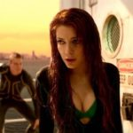Elena Satine to play Beautiful Dreamer in X-Men series The Gifted