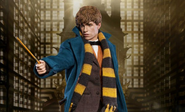 fantastic-beasts-and-where-to-find-them-newt-scamander-sixth-scale-feature-903160-600x364
