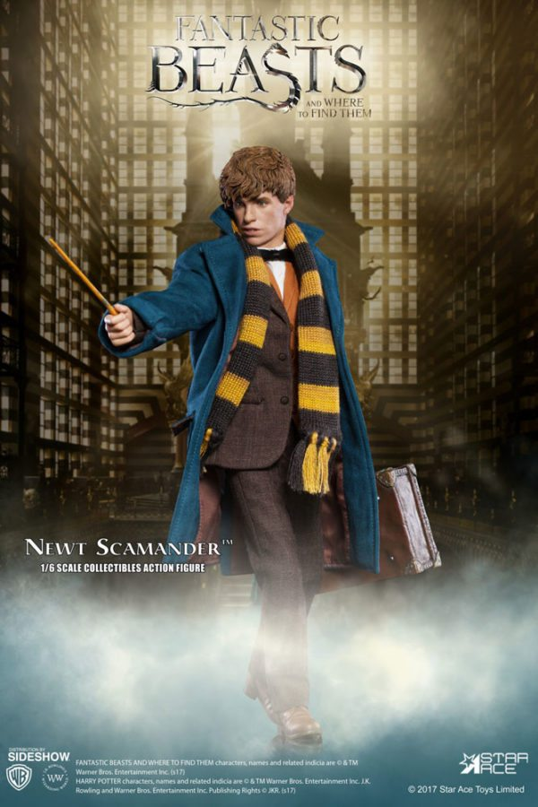 fantastic-beasts-and-where-to-find-them-newt-scamander-sixth-scale-figure-1-600x900