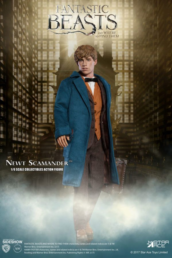 fantastic-beasts-and-where-to-find-them-newt-scamander-sixth-scale-figure-2-600x900
