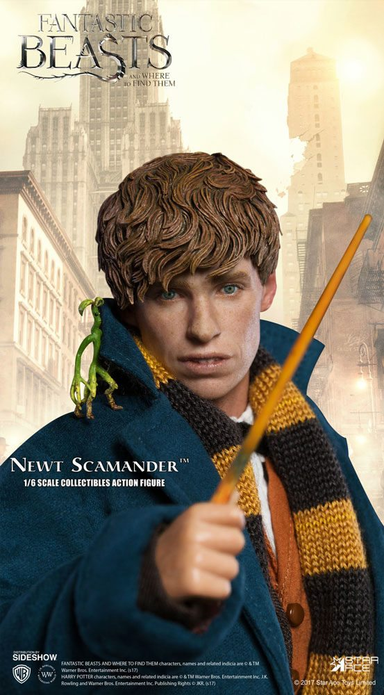 fantastic-beasts-and-where-to-find-them-newt-scamander-sixth-scale-figure-3-553x1000