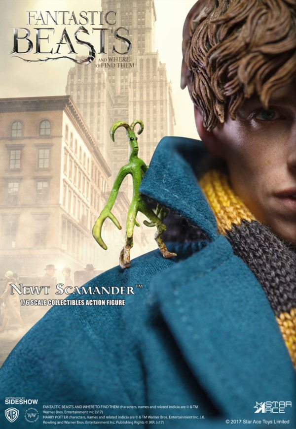 fantastic-beasts-and-where-to-find-them-newt-scamander-sixth-scale-figure-4-600x871