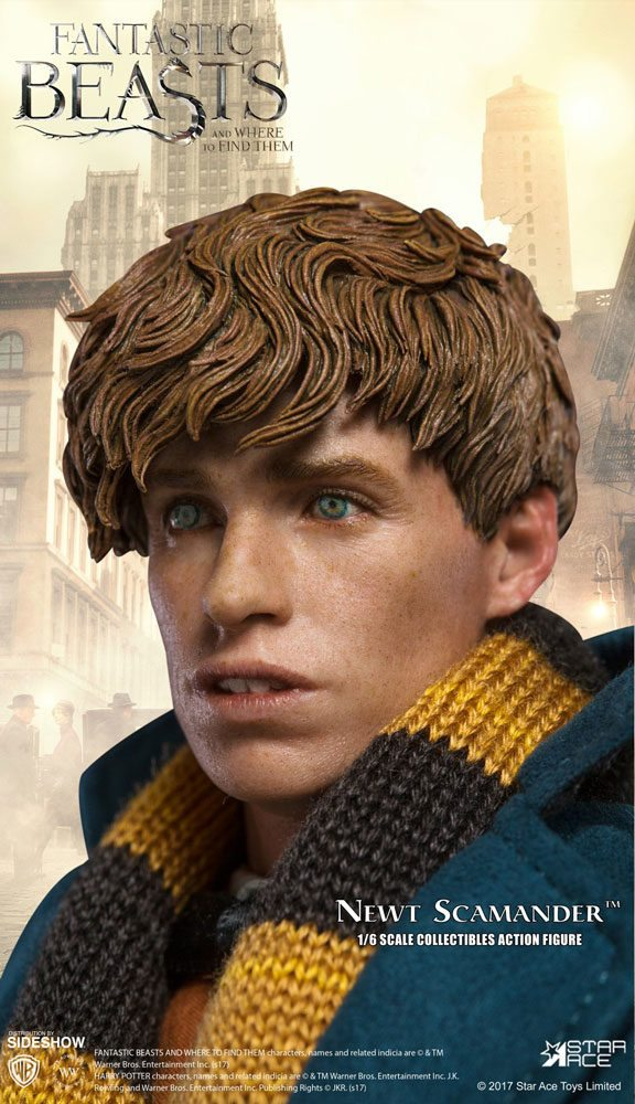 fantastic-beasts-and-where-to-find-them-newt-scamander-sixth-scale-figure-5-576x1000