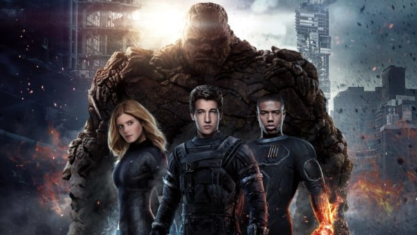 fantastic-four-movie-josh-trank-blames-fox-600x338-600x338