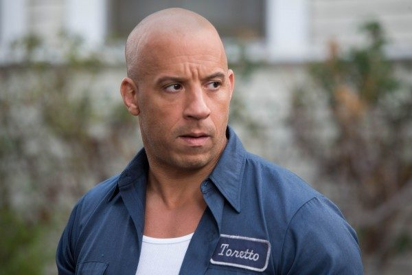 fast-and-furious-6-vin-diesel-11-600x400-600x400