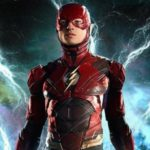 Why The Flash movie shouldn't be Flashpoint