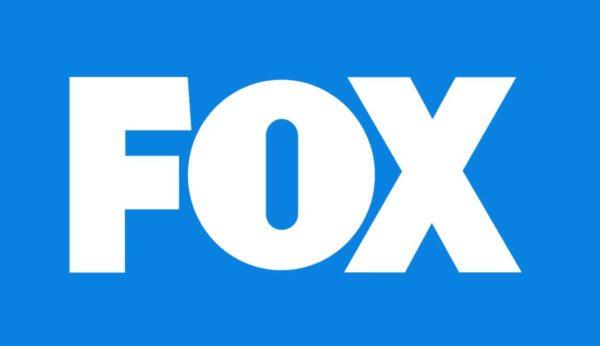 fox_logo_1-1-600x346