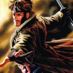 X-Men's Simon Kinberg reveals the films that will influence Gambit