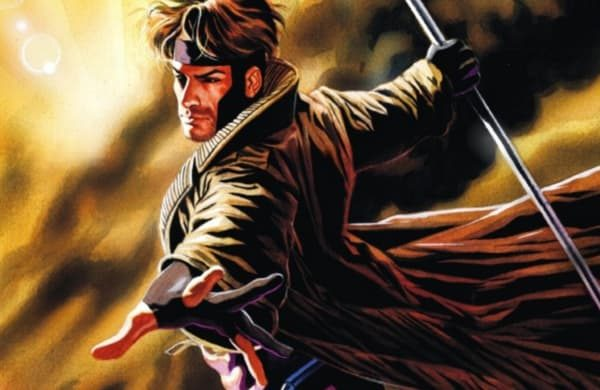 gambit-fights-with-a-bo-staff-marvel-comics-600x390