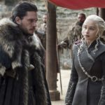 Emilia Clarke wants Game of Thrones co-star Kit Harington to play a young Luke Skywalker