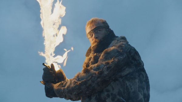 game-of-thrones-beric-600x338