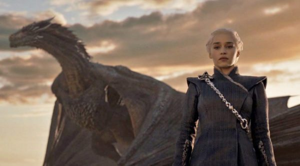 game-of-thrones-s7e4-daenerys-dragon-dracarys_hbo-brightened-600x332