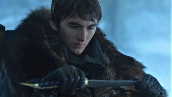 game-of-thrones-season-7-episode-4-bran-stark-600x338