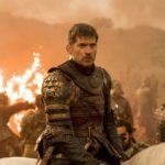 Game of Thrones season 8 to begin production in October