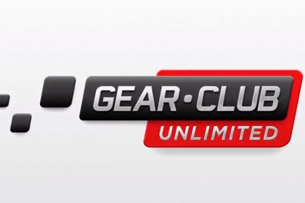 gear club unlimited for the nintendo switch revealed in new teaser trailer. Black Bedroom Furniture Sets. Home Design Ideas
