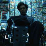 M. Night Shyamalan's Glass adds Disney as a distributor