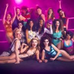 Netflix renews GLOW for second season