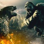 "Godzilla vs. Kong will be ""a massive monster brawl"" (and will have a clear winner)"
