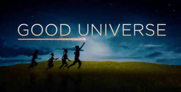 good-universe-600x305