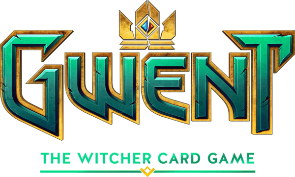 Witcher Card Game Gwent's Story Mode Detailed
