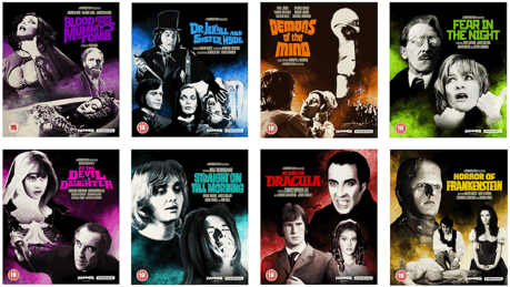 hammer-horror-collection