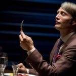 Bryan Fuller and Martha De Laurentiis tease Hannibal Season 4 on Twitter… with a doll