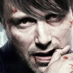 Talks are underway about a fourth season of Hannibal