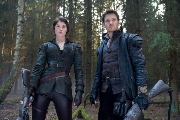 hansel-and-gretel-witch-hunters-600x399-600x399