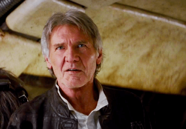 harrison-ford-as-han-solo-in-star-wars-episode-vii-the-force-awakens-600x416