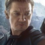 "Jeremy Renner named Hollywood's ""best value"" star of 2017"